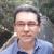 Foto del perfil de Antônio Sales Rios Neto